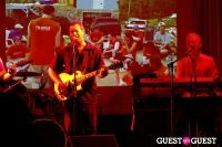 Real Estate Rockers for Charity #4