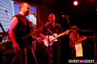 Real Estate Rockers for Charity #50