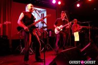 Real Estate Rockers for Charity #51