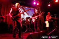 Real Estate Rockers for Charity #52