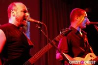 Real Estate Rockers for Charity #75