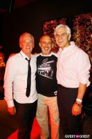 Real Estate Rockers for Charity #100