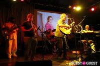 Real Estate Rockers for Charity #186