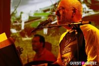 Real Estate Rockers for Charity #220
