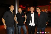 Real Estate Rockers for Charity #233
