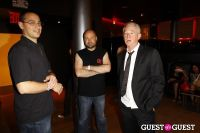 Real Estate Rockers for Charity #234