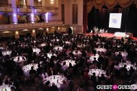 Outstanding 50 Asian-Americans in Business Awards Gala #3