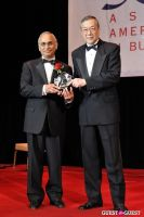 Outstanding 50 Asian-Americans in Business Awards Gala #11