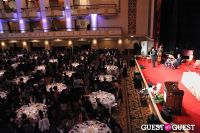Outstanding 50 Asian-Americans in Business Awards Gala #14