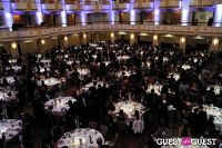 Outstanding 50 Asian-Americans in Business Awards Gala #15
