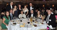 Outstanding 50 Asian-Americans in Business Awards Gala #16