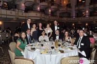 Outstanding 50 Asian-Americans in Business Awards Gala #17
