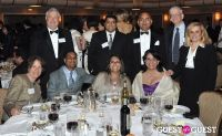 Outstanding 50 Asian-Americans in Business Awards Gala #19