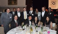 Outstanding 50 Asian-Americans in Business Awards Gala #22