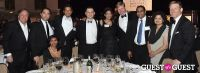 Outstanding 50 Asian-Americans in Business Awards Gala #23