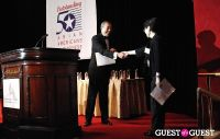 Outstanding 50 Asian-Americans in Business Awards Gala #40
