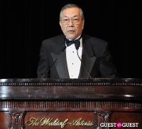 Outstanding 50 Asian-Americans in Business Awards Gala #47