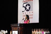Outstanding 50 Asian-Americans in Business Awards Gala #48