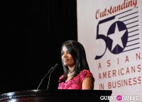Outstanding 50 Asian-Americans in Business Awards Gala #49