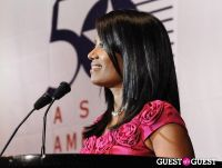 Outstanding 50 Asian-Americans in Business Awards Gala #51