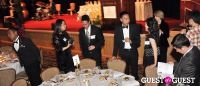 Outstanding 50 Asian-Americans in Business Awards Gala #58