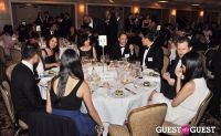 Outstanding 50 Asian-Americans in Business Awards Gala #59