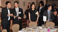 Outstanding 50 Asian-Americans in Business Awards Gala #62
