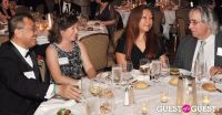 Outstanding 50 Asian-Americans in Business Awards Gala #64