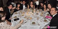 Outstanding 50 Asian-Americans in Business Awards Gala #65