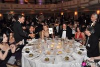 Outstanding 50 Asian-Americans in Business Awards Gala #66