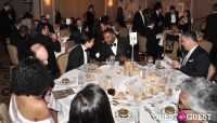 Outstanding 50 Asian-Americans in Business Awards Gala #69