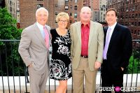 Greystone Development 180th East 93rd Street Host The Party For The American Cancer Society #4