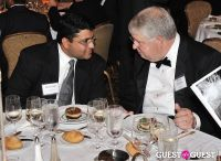 Outstanding 50 Asian-Americans in Business Awards Gala #70