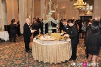 Outstanding 50 Asian-Americans in Business Awards Gala #79