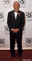 Outstanding 50 Asian-Americans in Business Awards Gala #86