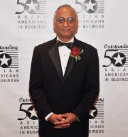 Outstanding 50 Asian-Americans in Business Awards Gala #87