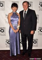 Outstanding 50 Asian-Americans in Business Awards Gala #89