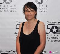 Outstanding 50 Asian-Americans in Business Awards Gala #96