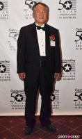 Outstanding 50 Asian-Americans in Business Awards Gala #97