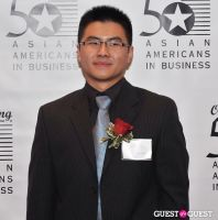 Outstanding 50 Asian-Americans in Business Awards Gala #100