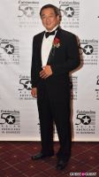 Outstanding 50 Asian-Americans in Business Awards Gala #101