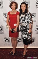 Outstanding 50 Asian-Americans in Business Awards Gala #103