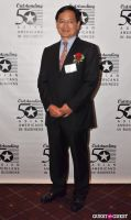 Outstanding 50 Asian-Americans in Business Awards Gala #104