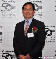 Outstanding 50 Asian-Americans in Business Awards Gala #105