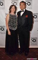 Outstanding 50 Asian-Americans in Business Awards Gala #109
