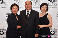 Outstanding 50 Asian-Americans in Business Awards Gala #114