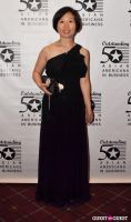 Outstanding 50 Asian-Americans in Business Awards Gala #115