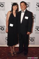 Outstanding 50 Asian-Americans in Business Awards Gala #119