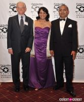 Outstanding 50 Asian-Americans in Business Awards Gala #125