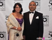 Outstanding 50 Asian-Americans in Business Awards Gala #127